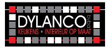 Dylanco