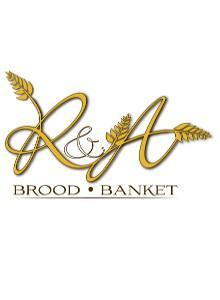 R&A Brood en Banket