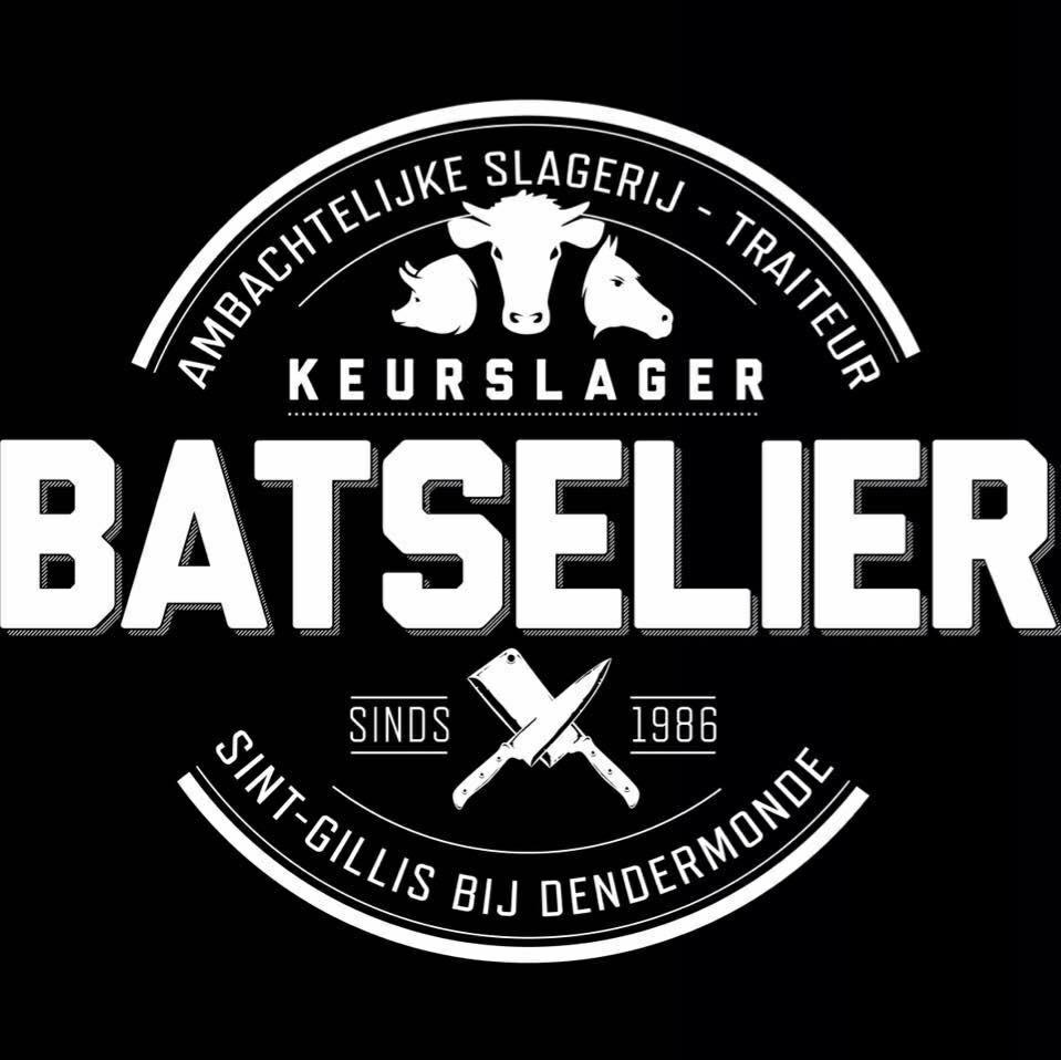 Batselier