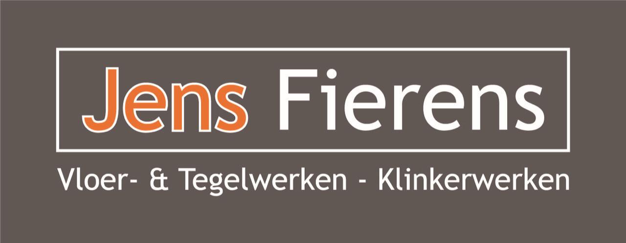 Jens Fierens